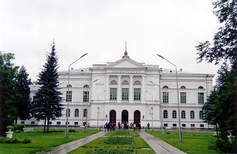 Ученые ТГУ создадут «красную книгу» исчезающих языков Сибири