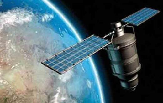 Затри года Австралия планирует запустить вкосмос три спутника