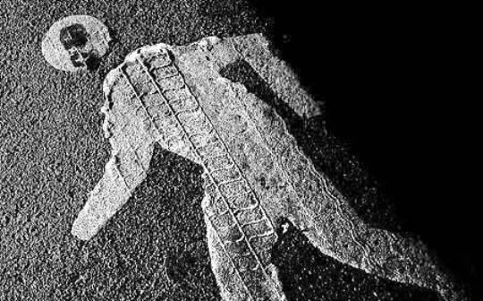 ВУлан-Удэ вновь сбили пешехода на«зебре»