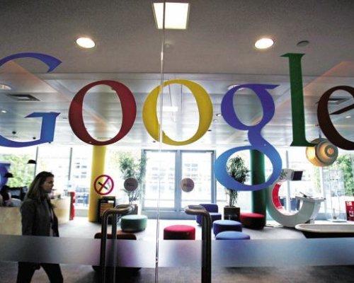 Банк Lazard несомненно поможет Google оценить покупку социальная сеть Twitter