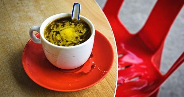 Кофе смаслом несомненно поможет сбросить лишний вес - ученые