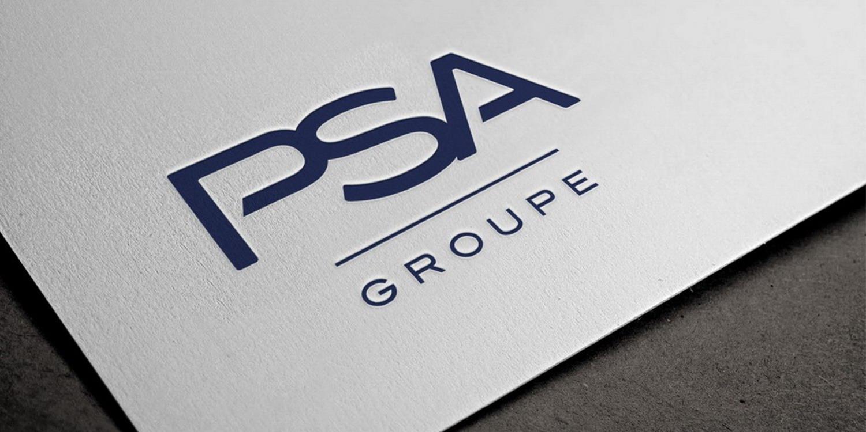 PSA запустил интернет-сервис для собственников авто Пежо, Ситроэн иDS