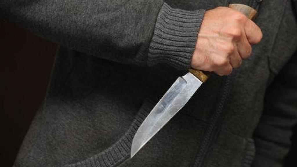 ВКупчино мужчина скончался отудара ножом, подозреваемый схвачен