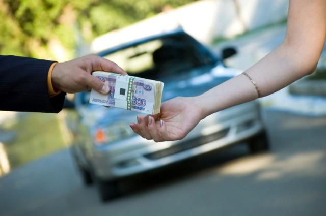 На рынке автомобилей Екатеринбурга вконце лета продолжился рост продаж