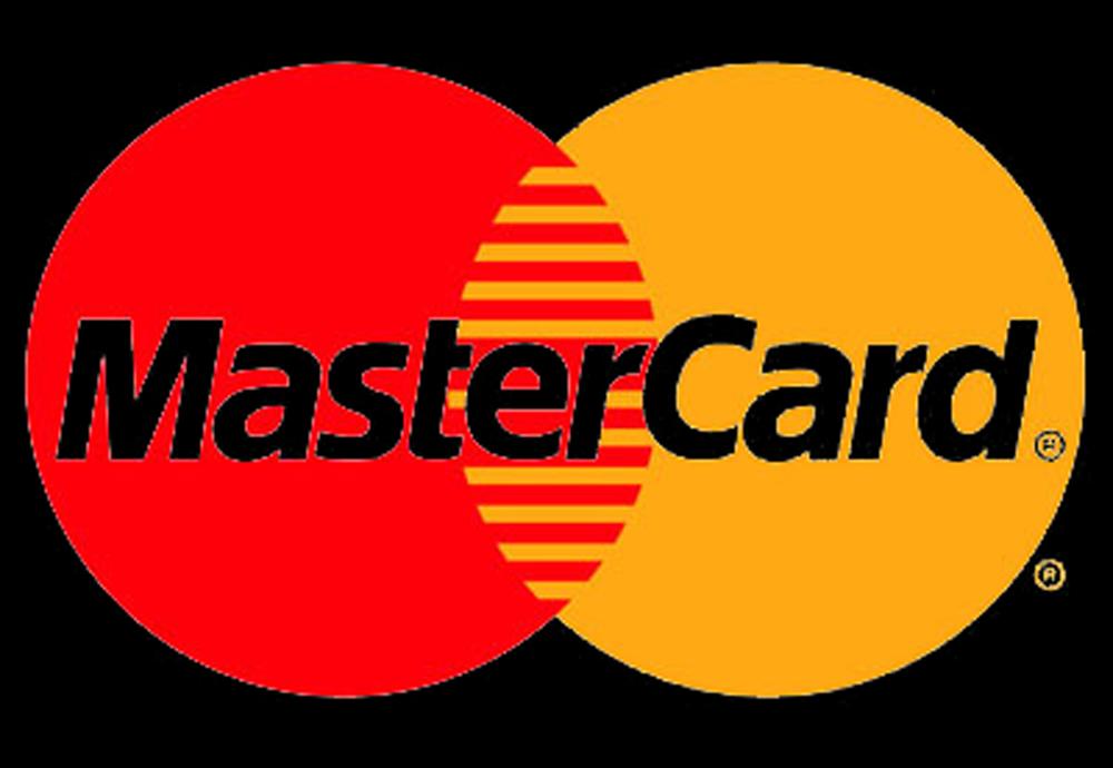 MasterCard даст возможность подтверждать платежи при помощи селфи