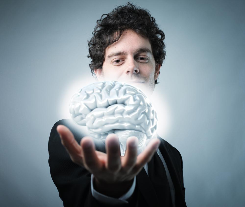 Мозг делает новые воспоминания, не устраняя старые— Ученые