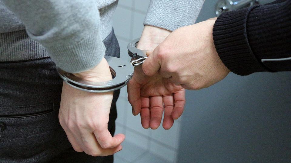 Обвиняемого вубийстве ульяновца приговорили к17 годам колонии