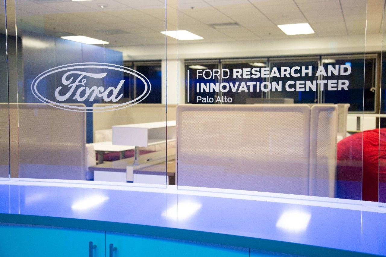 Форд понизит расходы на $14 млрд иоткажется отразработки нескольких моделей