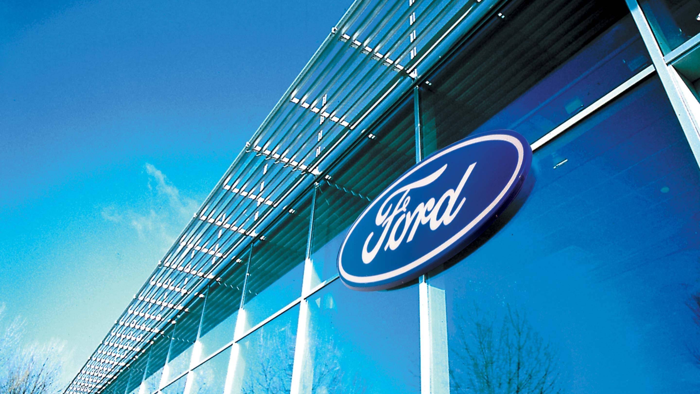 Форд откроет подразделение посозданию электромобилей