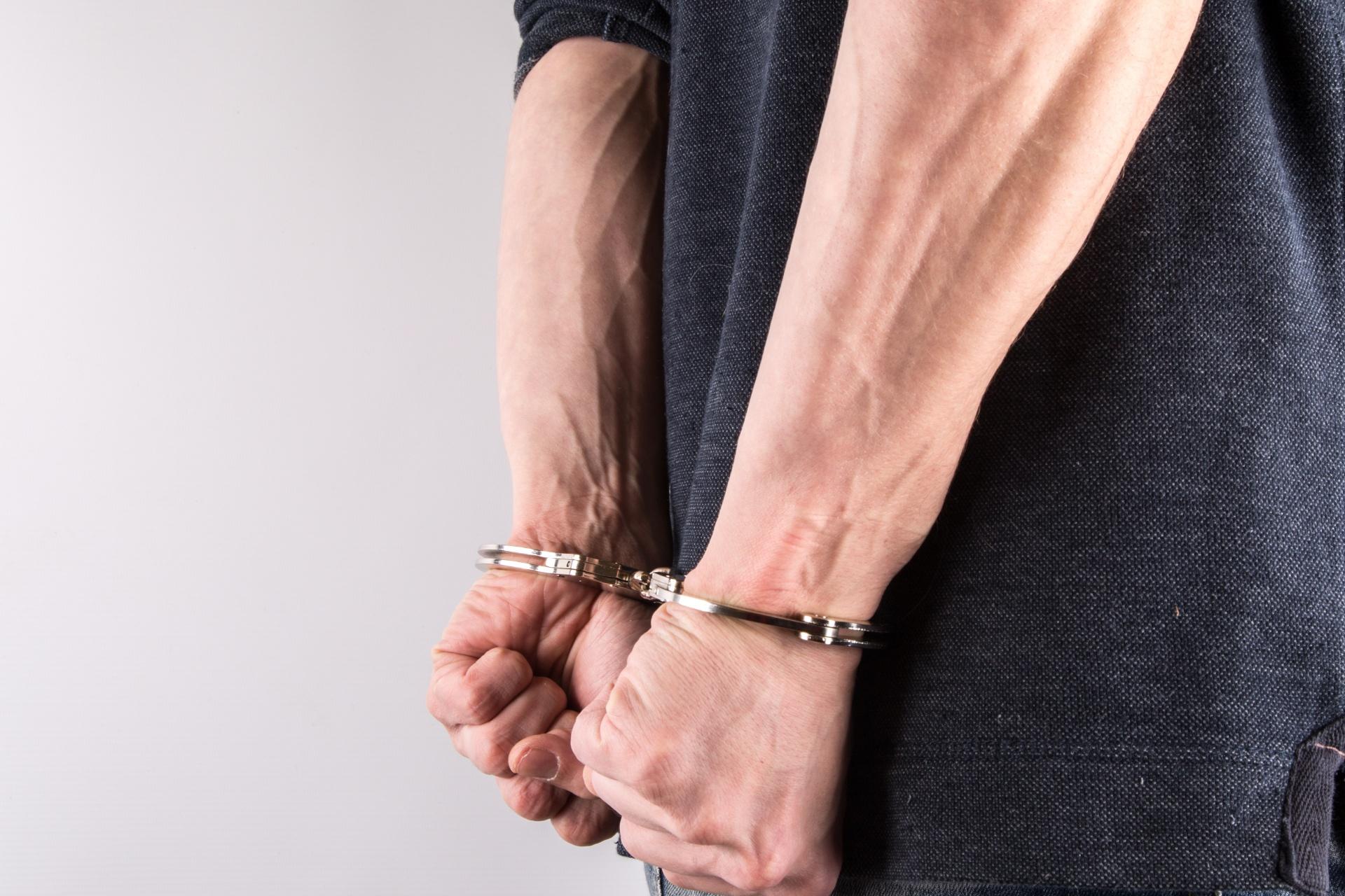 Гражданин Хабаровска будет осуждён запровоцирование ДТП, вкотором погибла его сестра