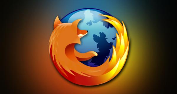 Mozilla больше не будет поддерживать Firefox для Windows XP и Vista в 2018 году