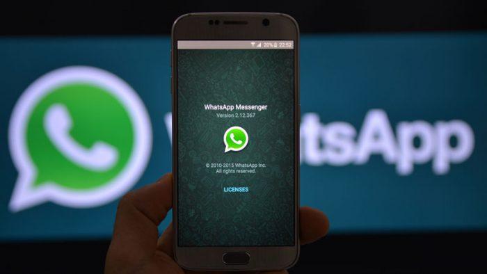 WhatsApp выпустит самое крупное обновление эмоджи для iOS и андроид