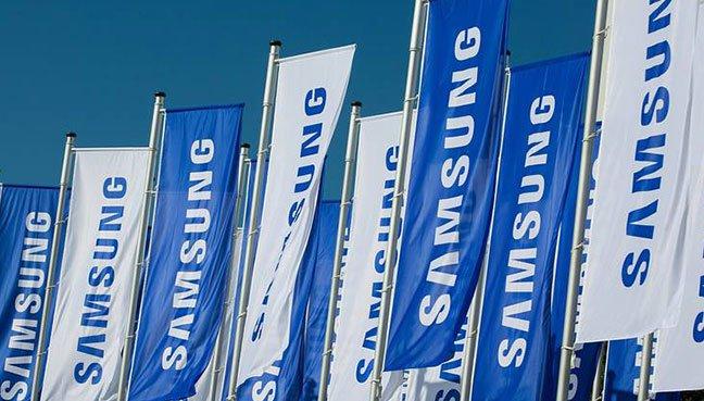 Самсунг покупает компанию Viv Labs