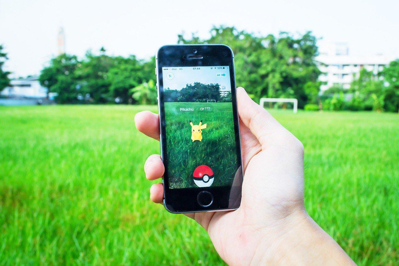 Разработчики Pokemon Go каждый день зарабатывают порядка 2 млн долларов