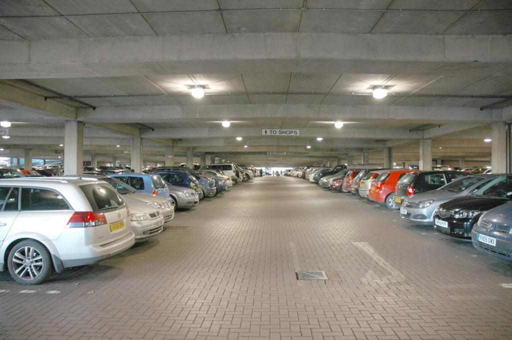 Эксперты назвали регионы с самыми экологически'чистыми автопарками