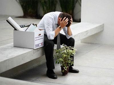 Диабетом чаще болеют те, кто боится потерять работу— Исследование