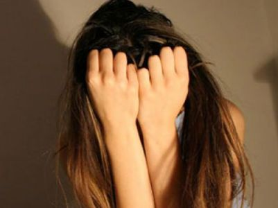 ВПодмосковье отец развращал свою 3-летнюю дочь