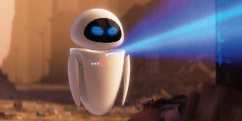 Вказанском лицее преподает 1-ый в РФ робот-учитель