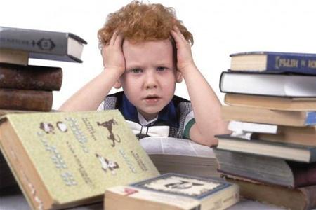 Умигениальность дети наследуют отматери— Ученые