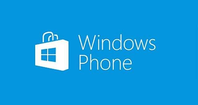 Microsoft больше не будет поддерживать Windows Phone