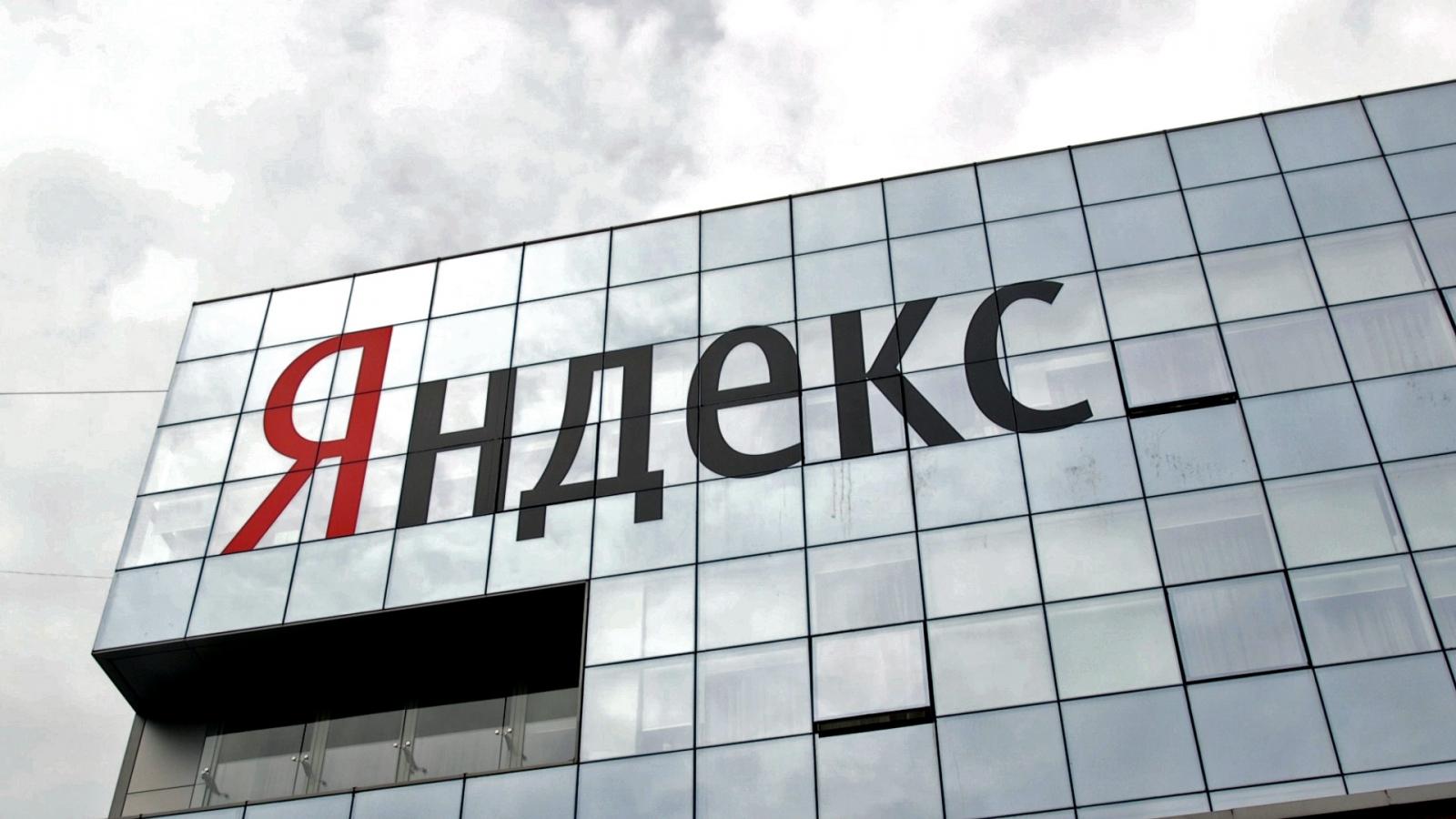 «Яндекс» хочет  выйти нарынок поддержанных авто