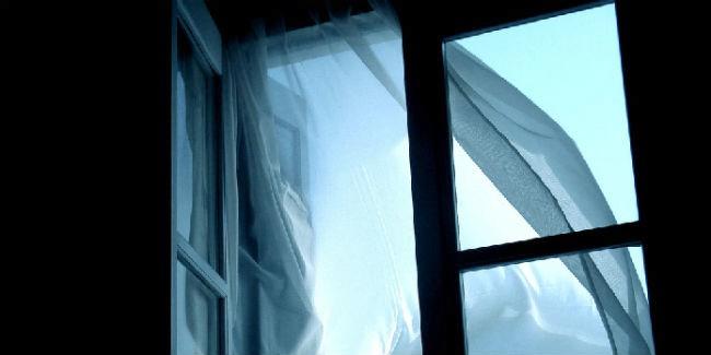 Челябинец сбросил свою девушку с5 этажа впроцессе ссоры