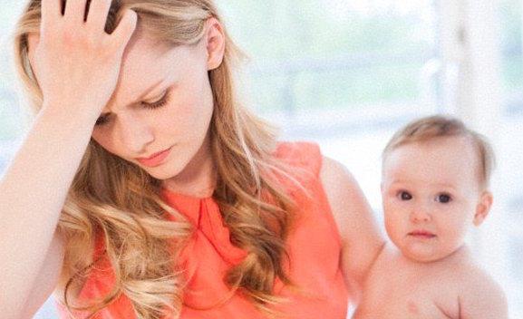 Антидепрессанты беременной женщины могут стать предпосылкой речевых нарушений ребёнка— Ученые