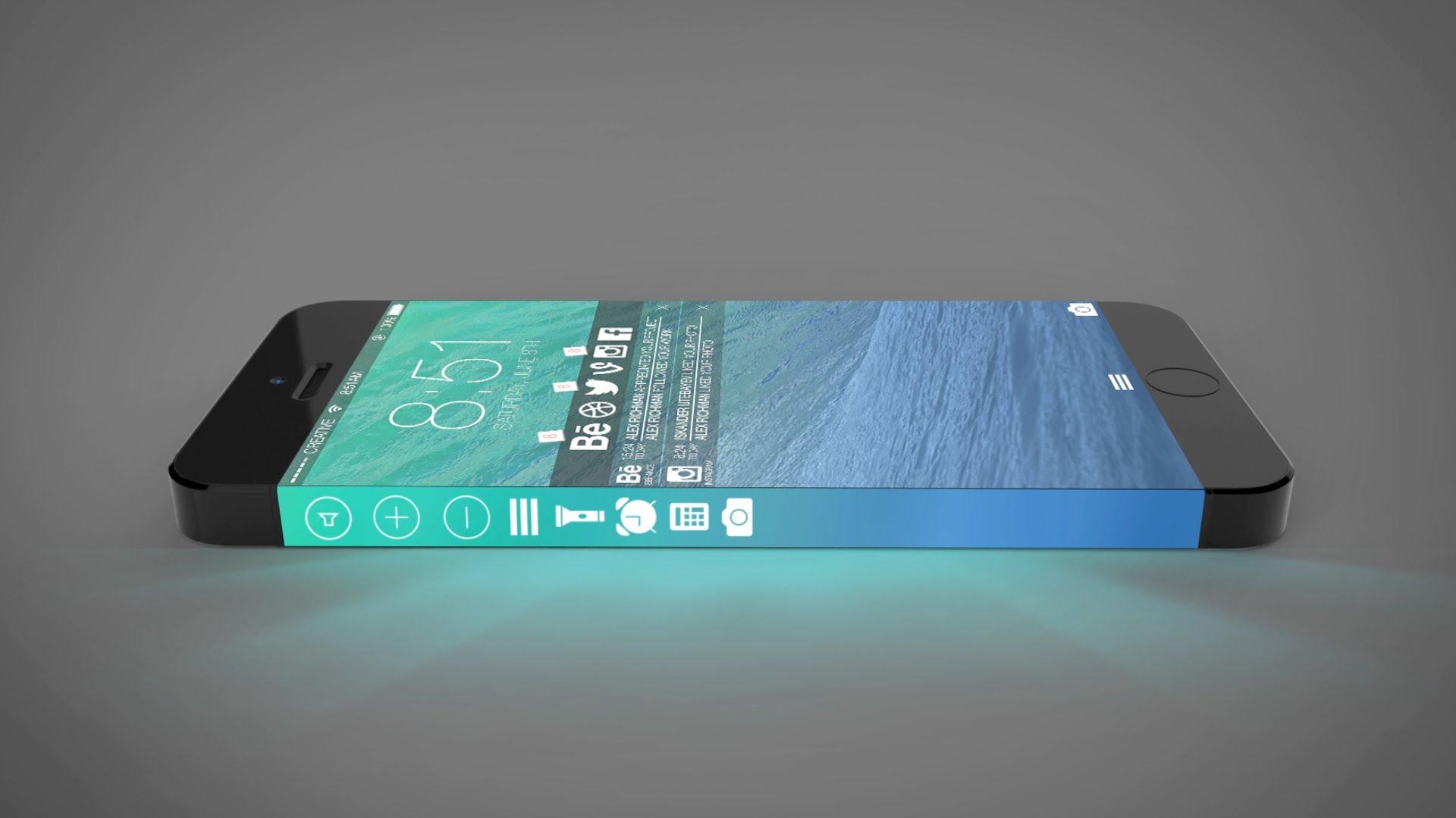 Китайские юзеры пожаловались напроблемы сосвязью вiPhone 7