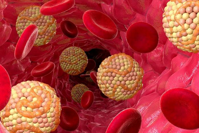 Что поможет в лечении рака головного мозга