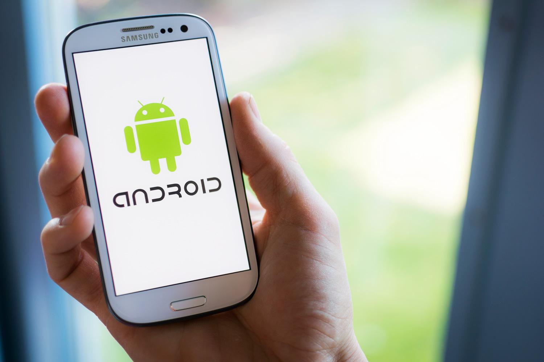 Google Play даст возможность тестировать игры перед покупкой