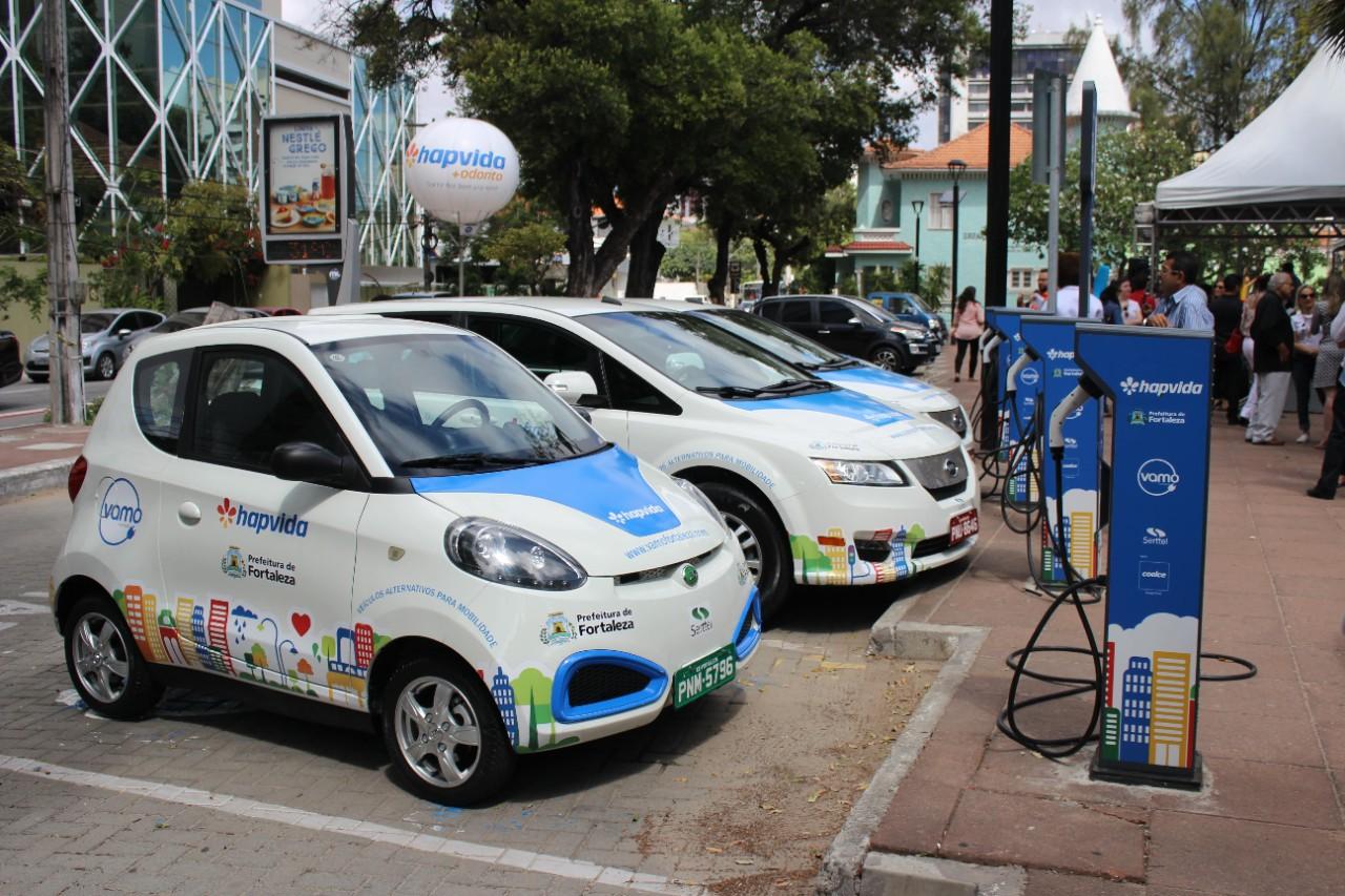 РФПИ иEnel подпишут соглашение осотрудничестве вразвитии экологически чистого транспорта