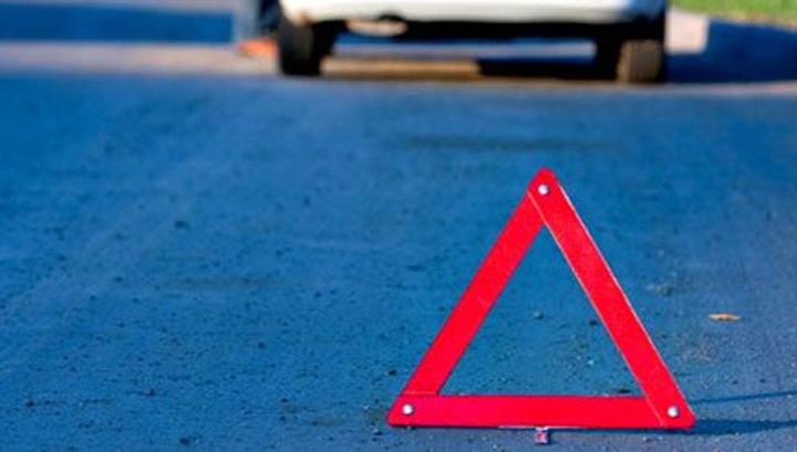 ВКраснодаре несовершеннолетний иего приятель повредили припаркованные машины