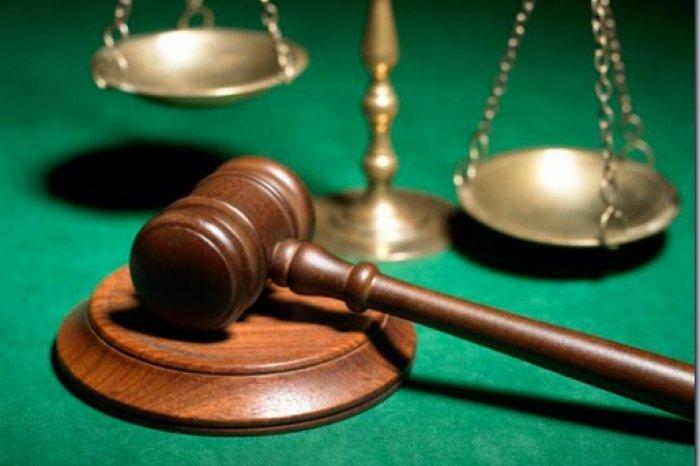 В Твери осудили женщину сообщившую ложную информацию об изнасиловании