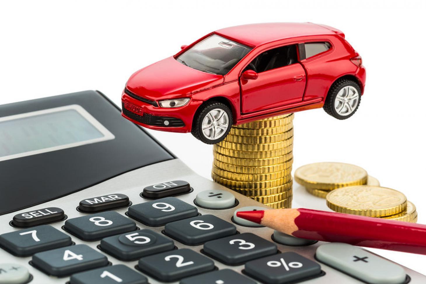 Тюменская облдума ограничила налоговые льготы для собственников дорогих автомашин