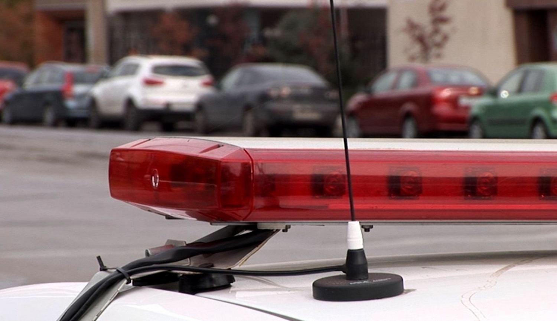 ВПетербурге «лексус» сбил ребёнка, переходившего дорогу позебре назелёный
