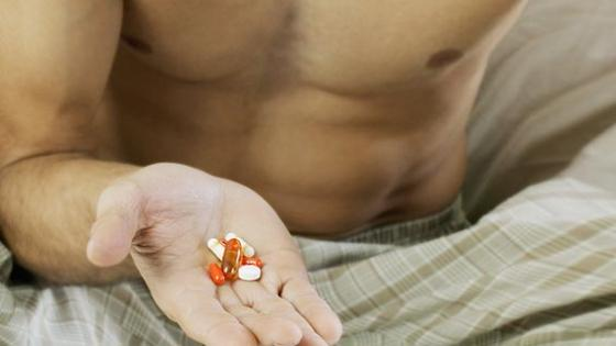 Ученые создали мужские противозачаточные с продуктивностью практически в100%