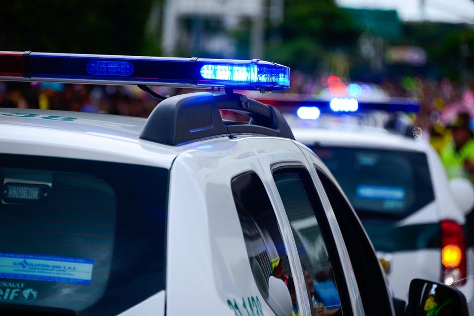 Шофёр иномарки насмерть сбил пешехода наМинском шоссе вПодмосковье