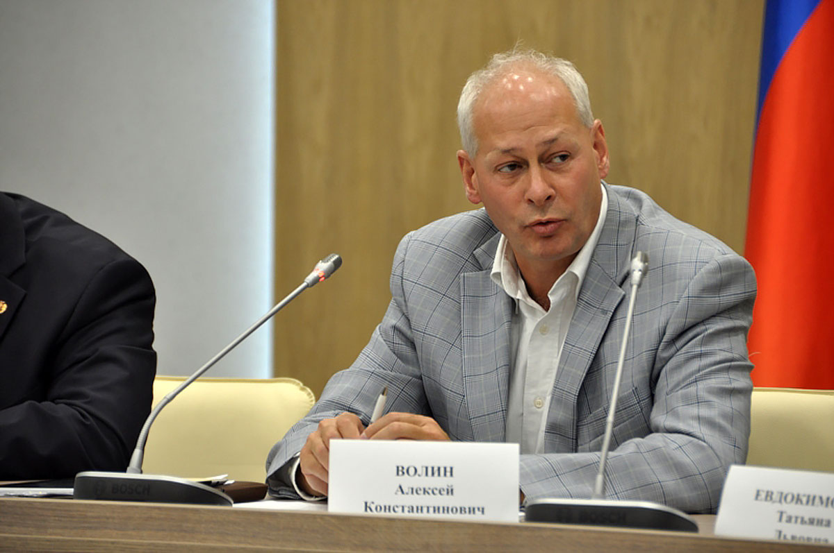 Жители России стали чаще покупать интернет-контент