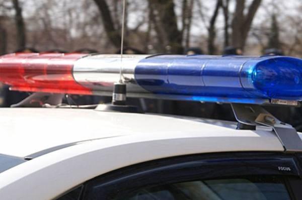 Двое погибли, четверо пострадали при столкновении 2-х иномарок вЧувашии