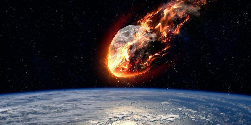 Китай обвинил NASA в сокрытии важной информации