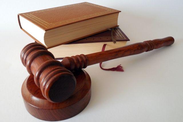 ВКазани экс-полицейского приговорили к12 годам колонии заубийство
