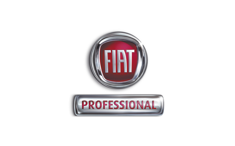 Продажи коммерческих авто Фиат Professional в РФ увеличились на94%