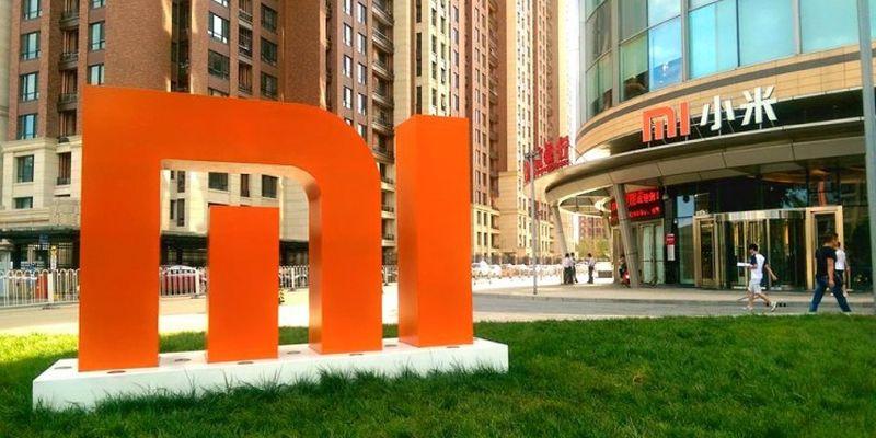Загод Xiaomi удвоила поставки телефонов
