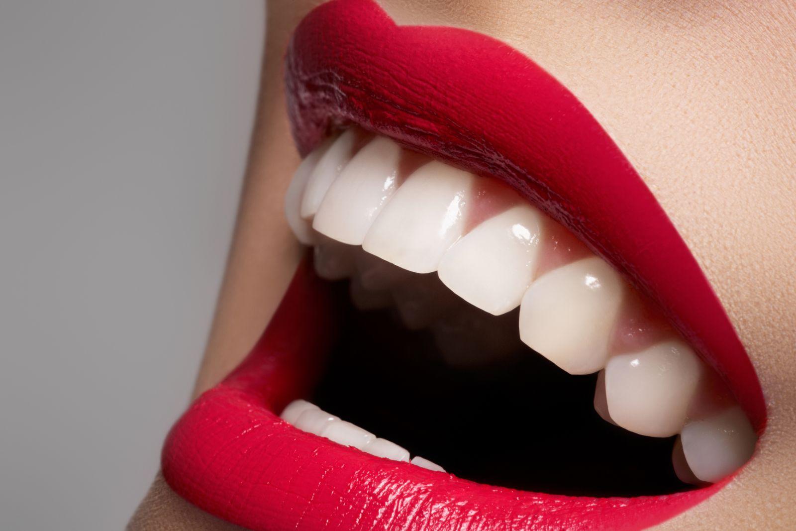 Здоровье зубов влияет напамять иобщее состояние человека— Ученые
