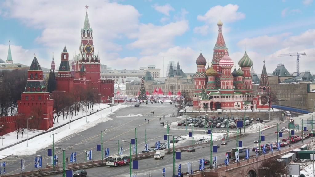 Владимиру Путину поведали озапуске беспилотников в РФ