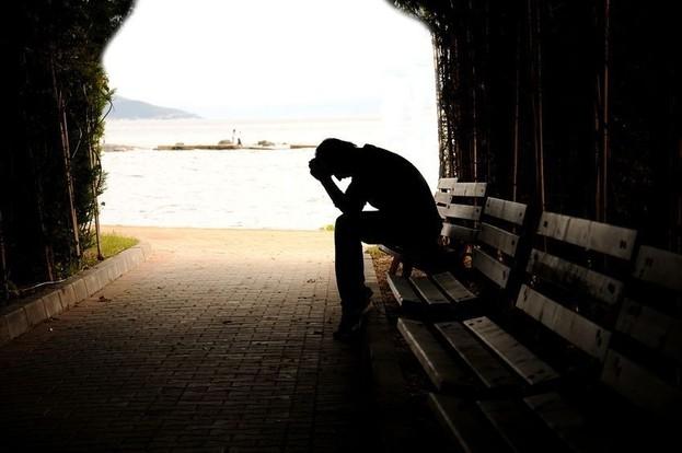 Ученые обнаружили, что заболевания печени приводят кдепрессии