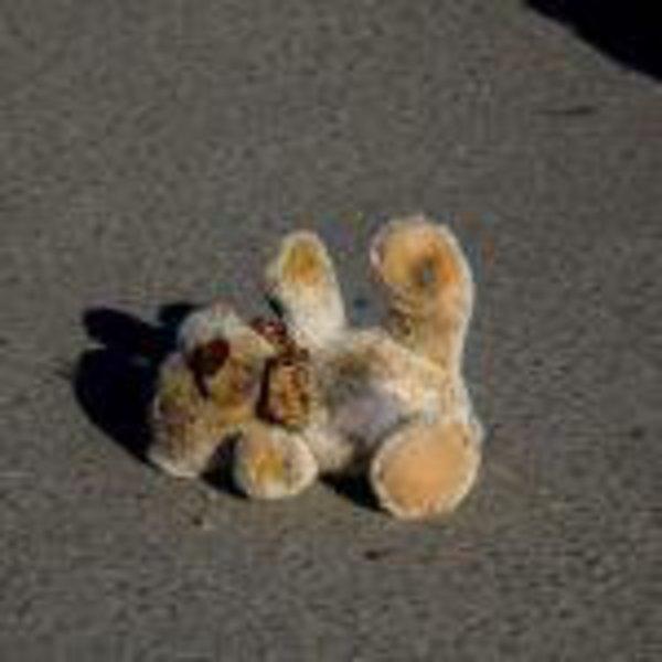 Небольшой ребенок иженщина погибли вДТП вКашинском районе