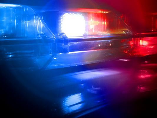 Легковушка врезалась в грузовой автомобиль  вКстовском районе: двое погибли