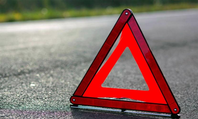 НаСеверном объезде Ростова вДТП смаршруткой иавтобусом пострадала женщина
