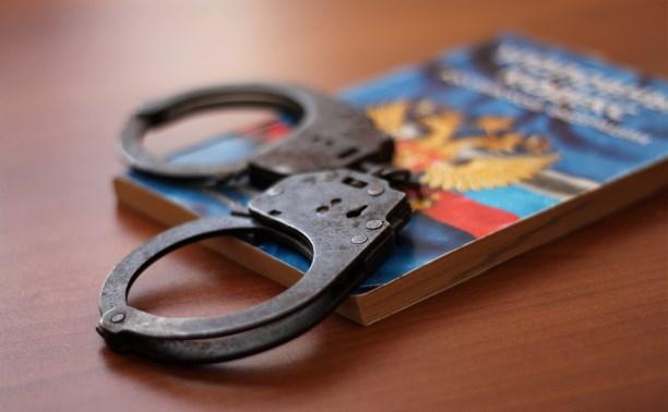 ВНижнем Новгороде школьнице дали срок запокушение наубийство мужчины